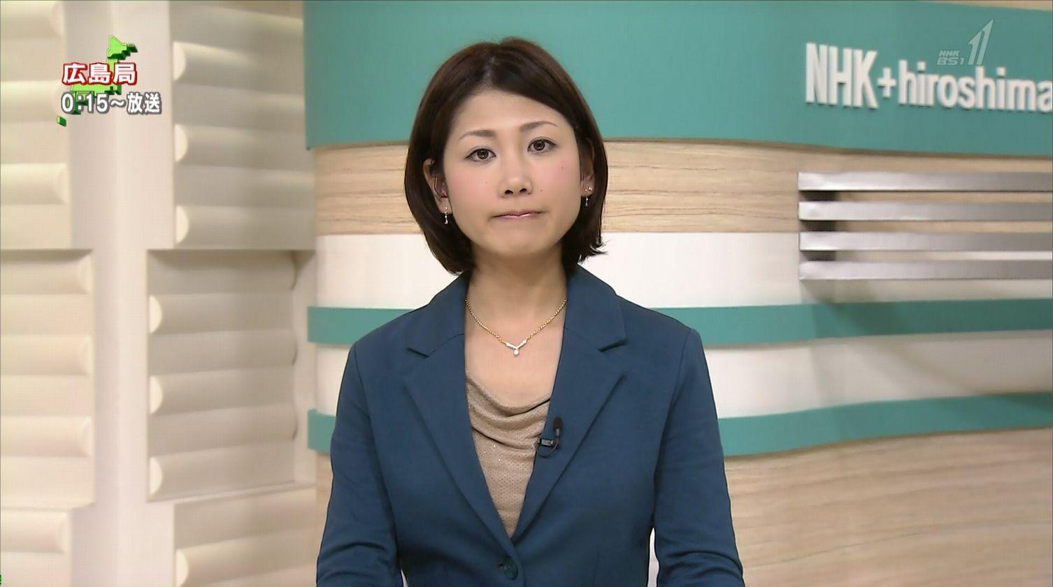 桑子真帆の画像 p1_31